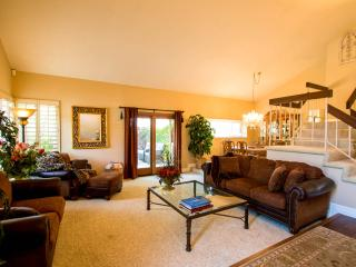 Lg home near to Disney Orange Irvine Newport Beach - Orange vacation rentals