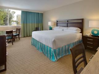 Beautiful 1 bedroom Vacation Rental in Marathon Shores - Marathon Shores vacation rentals