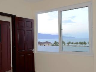 One bedroom  with big balcony - Da Nang vacation rentals