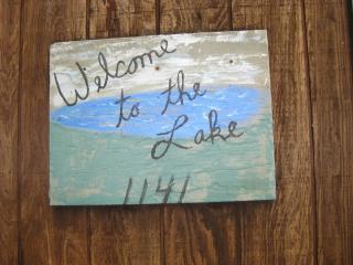 Nice 4 bedroom House in Lake Ariel - Lake Ariel vacation rentals