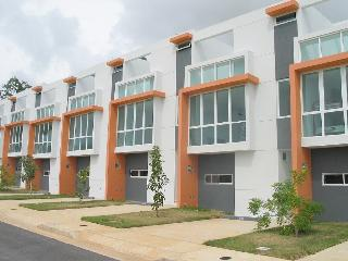 Nice Townhouse For Rent... Charming - Boqueron vacation rentals