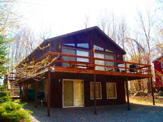 POCONO RENTALS - 1834 - Lake Ariel vacation rentals