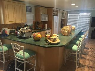 Beautiful House with Internet Access and Satellite Or Cable TV - Tavernier vacation rentals