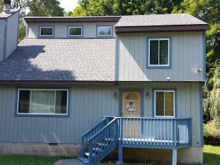 2139 - Lake Ariel vacation rentals