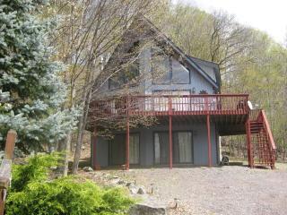 POCONO VACATION - 2308 - Lake Ariel vacation rentals