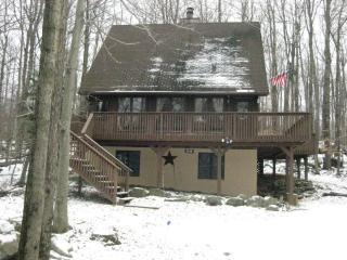 Elegant Pocono Vacation Rental 3516 - 3516 - Lake Ariel vacation rentals