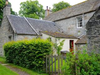 Dell of Abernethy, Little Dell - Nethy Bridge vacation rentals