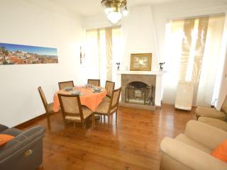Alcântara T3- Duplex - Lisbon vacation rentals