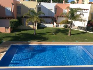 Old Village Prestige, with roof terrace - Vilamoura vacation rentals