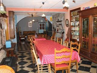 Gîte Chez Marie-Angèle - Treignes vacation rentals
