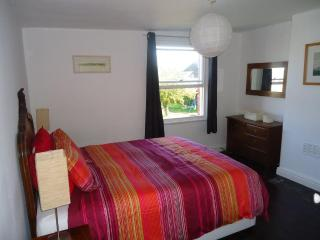 Two Bedroom Holiday Cottage near to Llandudno - Deganwy vacation rentals