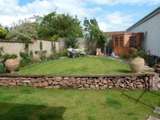 Delightfully Converted Barn on The Quantock Hills - Bishops Lydeard vacation rentals