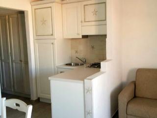 Villaggio MARINELEDDA - Bilocale 4 pax  vista mare - Porto Rotondo vacation rentals