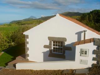 Bright 2 bedroom House in Cedros - Cedros vacation rentals