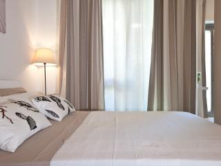 """Casavacanze """"Castelli di Sabbia"""" fronte mare - Porto Sant'Elpidio vacation rentals"""
