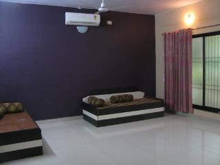 Simply Offbeat Shrivardhan Homestay - Shrivardhan vacation rentals