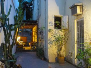 Duplex House , 3 bedrooms, in Rio de Janeiro - Rio de Janeiro vacation rentals
