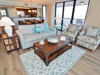 Bay View Tower - 837 - Fort Myers vacation rentals