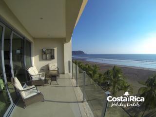 Diamante del Sol Jaco condo 501N - Jaco vacation rentals