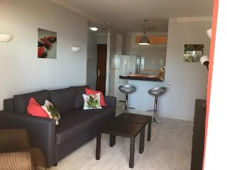 1 bedroom Apartment with Internet Access in Benalmadena - Benalmadena vacation rentals