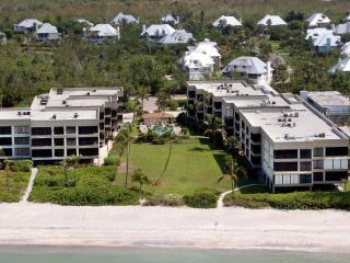 Kings Crown #114 3 Bedrooms 2 Baths - Sanibel Island vacation rentals