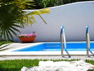 Trullo Iris -  Lovely private pool, wifi, air con - Martina Franca vacation rentals
