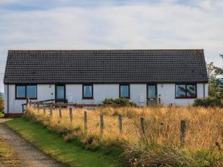 Staffin Bay Cottages - Quiraing - Staffin vacation rentals