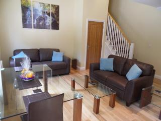 Worsley Apartment - Shanklin vacation rentals