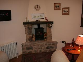 1 bedroom House with DVD Player in Piercebridge - Piercebridge vacation rentals