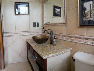Beautiful Condo with Television and Microwave - West End vacation rentals
