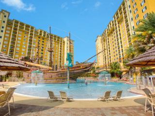 Luxury Condo In Lake Buena Vista Resort - Orlando vacation rentals