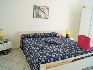 Nice Condo with A/C and Television - Santa Maria di Leuca vacation rentals