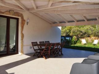 Beautiful 3 bedroom Villa in San Teodoro - San Teodoro vacation rentals