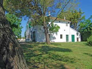 Casale per grandi famiglie vicino al mare - Montemarciano vacation rentals