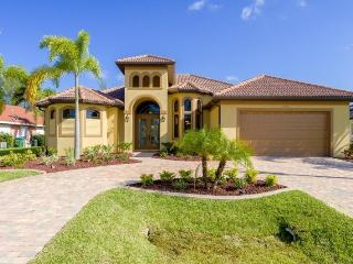 Starfish - Cape Coral vacation rentals