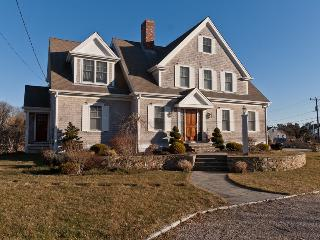 Perfect House with Internet Access and DVD Player - West Yarmouth vacation rentals