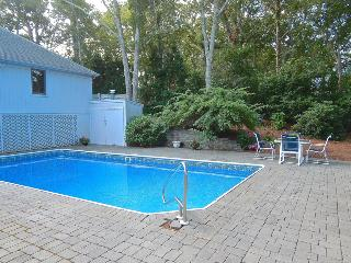 Lovely 3 bedroom House in Hyannis Port - Hyannis Port vacation rentals