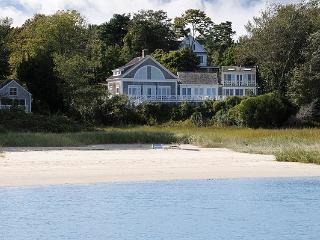 7 bedroom House with Deck in Cotuit - Cotuit vacation rentals