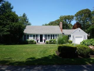 Lovely 2 bedroom Vacation Rental in Osterville - Osterville vacation rentals