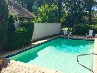 69 Mashie Circle - Mashpee vacation rentals