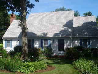 127 Shell Lane - Cotuit vacation rentals