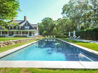 Spacious 7 bedroom Vacation Rental in Osterville - Osterville vacation rentals
