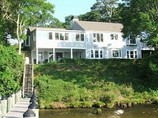 Perfect 5 bedroom Marstons Mills House with Deck - Marstons Mills vacation rentals
