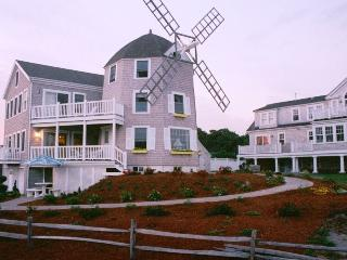 216 Seventh Avenue - West Hyannisport vacation rentals