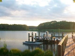 236 Smoke Valley Road, #B - Osterville vacation rentals