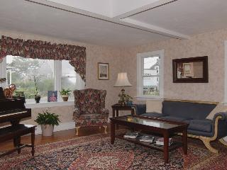 Nice 6 bedroom House in West Yarmouth - West Yarmouth vacation rentals
