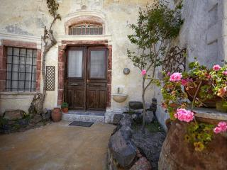 "Cave House ""Le Petit"" - Messaria vacation rentals"