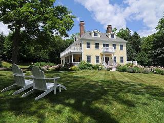 7 bedroom House with Deck in Sandwich - Sandwich vacation rentals
