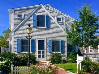 Lovely House with Internet Access and DVD Player - Osterville vacation rentals