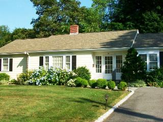 3 bedroom House with Deck in Osterville - Osterville vacation rentals